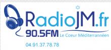 RadioJM